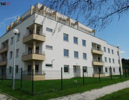 Mieszkanie w inwestycji Wałbrzyskie Budownictwo Mieszkaniowe, Wałbrzych, 70 m²
