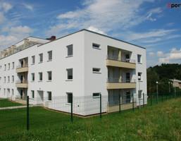 Mieszkanie w inwestycji Wałbrzyskie Budownictwo Mieszkaniowe, Wałbrzych, 58 m²