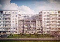 Nowa inwestycja - Bema 5A, Wrocław Śródmieście