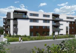 Nowa inwestycja - Apartamenty Korona, Kraków Os. Ruczaj