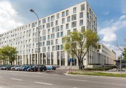 Nowa inwestycja - Osiedle Gama, Warszawa Targówek