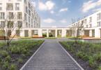 Mieszkanie w inwestycji Osiedle Gama, Warszawa, 91 m²