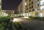Mieszkanie w inwestycji Osiedle Gama, Warszawa, 92 m²