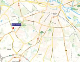 Mieszkanie w inwestycji Nowy Oporów, Wrocław, 106 m²