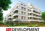 Mieszkanie w inwestycji Piękna 58, Wrocław, 50 m²