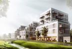 Mieszkanie w inwestycji MOKOTÓW PROJEKT ARBUZOWA, Warszawa, 48 m²