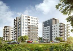 Nowa inwestycja - Osiedle Sky House, Lublin Węglin
