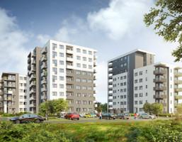 Mieszkanie w inwestycji Osiedle Sky House, Lublin, 50 m²
