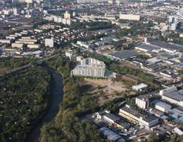 Mieszkanie w inwestycji Osiedle nad Wisłokiem, Rzeszów, 82 m²
