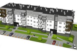 Nowa inwestycja - Celulozowa, Włocławek Wschód Mieszkaniowy