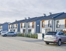 Mieszkanie w inwestycji Osiedle Radosne, Czmoń, 65 m²