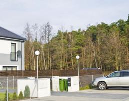 Mieszkanie w inwestycji Osiedle Radosne, Czmoń, 75 m²