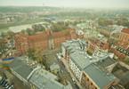Mieszkanie w inwestycji Harmonica House, Kraków, 64 m²