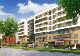 Nowa inwestycja - Lokum Victoria, Wrocław Stare Miasto