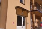 Mieszkanie w inwestycji Mieszkania Leśna, Kętrzyn, 50 m²