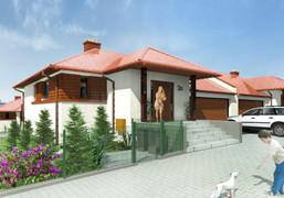 Nowa inwestycja - Apartamenty Piekoszowska, Kielce Czarnów
