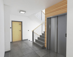 Mieszkanie w inwestycji Gagarina 108, Wrocław, 49 m²