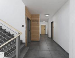 Mieszkanie w inwestycji Gagarina 108, Wrocław, 34 m²