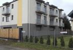 Mieszkanie w inwestycji Mieszkania Długosza, Marki, 54 m²