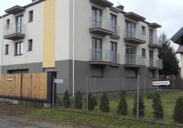 Nowa inwestycja - Mieszkania Długosza, Marki ul.Długosza