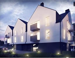 Mieszkanie w inwestycji Krótka, Radwanice, 71 m²