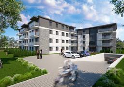 Nowa inwestycja - Apartamenty Widoczna, Warszawa Wawer