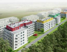 Mieszkanie w inwestycji Ząbki ul. POWSTAŃCÓW 37, Ząbki, 74 m²