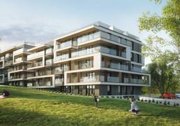 Nowa inwestycja - Bonarka - ul. Strumienna, Kraków Podgórze Duchackie