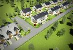 Mieszkanie w inwestycji POŁUDNIOWE OGRODY, Wieliczka, 56 m²