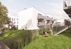 Mieszkanie w inwestycji Metropolitan Park - Marki, Marki, 72 m²