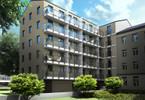 Mieszkanie w inwestycji Białostocka 57, Warszawa, 49 m²