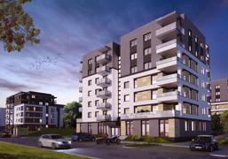 Nowa inwestycja - Leśny Zakątek 2, Bydgoszcz Bartodzieje-Skrzetusko-Bielawki