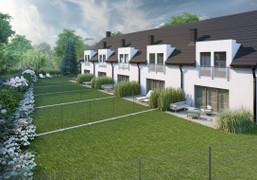 Nowa inwestycja - Osiedle Zielone Ogrody, Wieliczka Sikorskiego 5