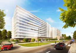 Nowa inwestycja - Apartamenty Jagiellońskie etap II, Białystok Bojary