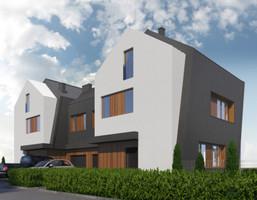 Dom w inwestycji Osiedle Maciejkowa, Kraków, 179 m²