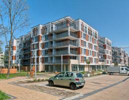 Lokal użytkowy w inwestycji Nowe Dąbie II, Kraków, 71 m²