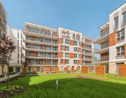 Lokal użytkowy w inwestycji Nowe Dąbie II, Kraków, 84 m²
