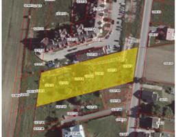 Grunt w inwestycji Trzeci przetarg ustny nieograniczony ..., Proszowice, 4008 m²