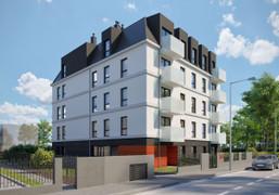 Nowa inwestycja - Villa Diamante, Wrocław Maślice