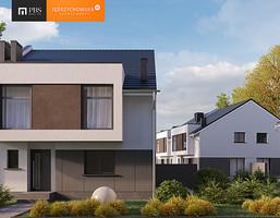 Dom w inwestycji Apartamenty Jędrzychowska 44, Zielona Góra, 148 m²
