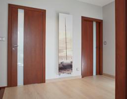 Dom w inwestycji Osiedle pod Złotymi Dębami, Radwanice, 174 m²