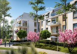 Nowa inwestycja - Apartamenty Dolny Sopot, Sopot Dolny