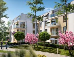Mieszkanie w inwestycji Apartamenty Dolny Sopot, Sopot, 35 m²