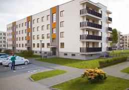 Nowa inwestycja - Osiedle Żyzna, Płock Podolszyce Północ