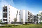 Mieszkanie w inwestycji Człuchowska Bemowo, Warszawa, 38 m²
