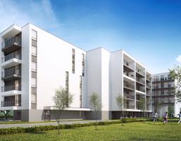 Mieszkanie w inwestycji Człuchowska Bemowo, Warszawa, 50 m²