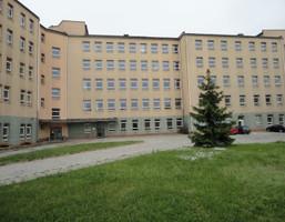 Biurowiec w inwestycji Traugutta, Wrocław, 120 m²