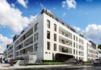 Mieszkanie w inwestycji Atmosfera Atelier, Warszawa, 34 m²