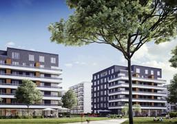Nowa inwestycja - URSA Park, Warszawa Ursus