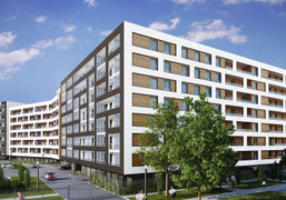Nowa inwestycja - Punkt Piękna, Wrocław Tarnogaj